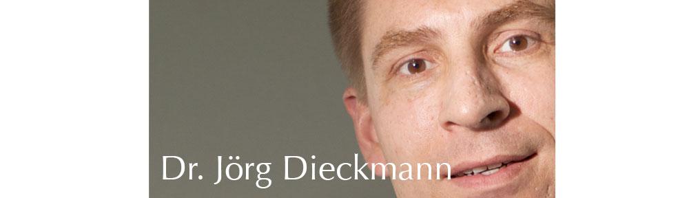 header_joerg_dieckmann