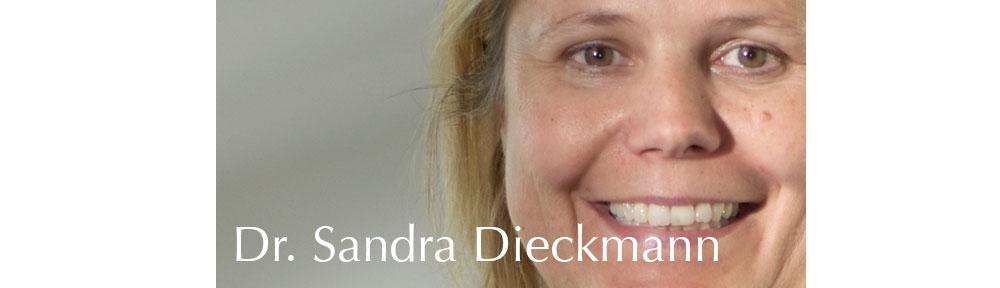 header_sandra_dieckmann